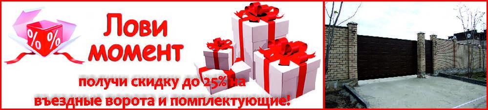 Skidka_vorota