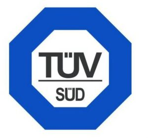 tuv-sud-quality-mark[1]