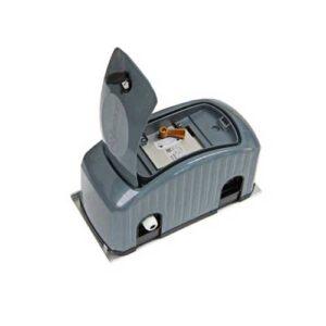 AN-Motors asw4000