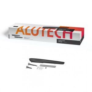 Alutech AM-5000KIT